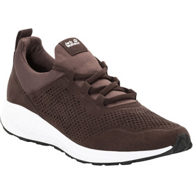 Jack Wolfskin Coogee Shoes Men brown